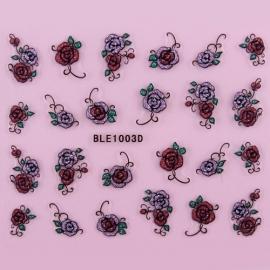 BLE 1003