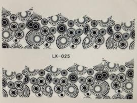 wts-LK-025
