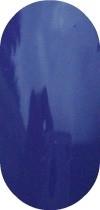 Stylish gellak nr.51-paars blauw