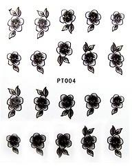 pt-004