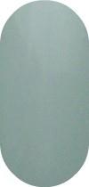 Stylish gellak nr.26-zacht grijs