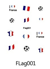 wts-vlag 1