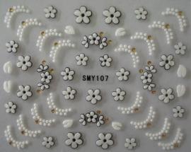 SMY deluxe-107