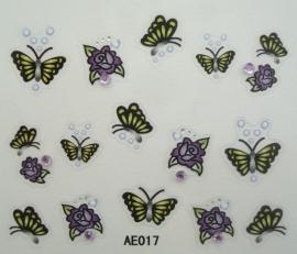 AE-017