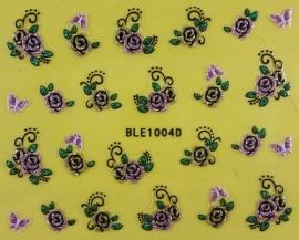 BLE 1004