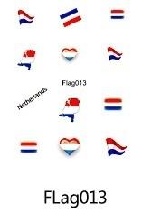 wts-vlag 13