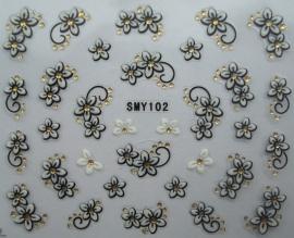 SMY deluxe-102