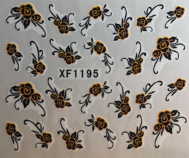 wts XF1195