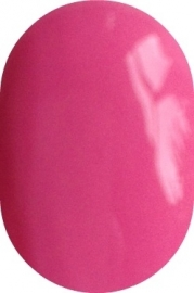 Gel polish Glow in the dark nr.12 Candy Pink