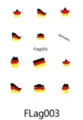 wts-vlag 3