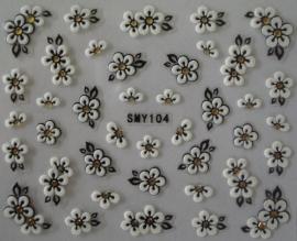 SMY deluxe-104