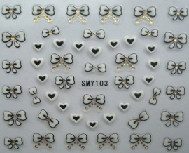 SMY deluxe-103