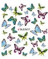 wts bleM17