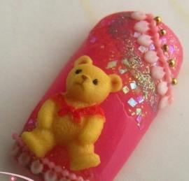 si 063 whole bear