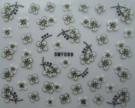 SMY deluxe-99
