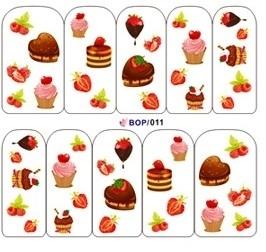 wts BOP-011