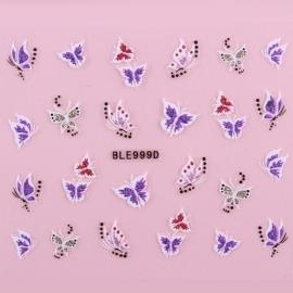 BLE 999