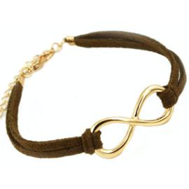 armband Infinity