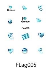 wts-vlag 5