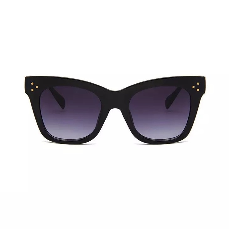 Celine Glasses - Zwart