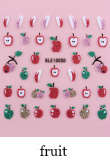 nagelstickers fruit nailart.jpg