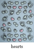nail stickers hearts nailart.jpg