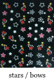 nail stickers stars and bows nailart.jpg