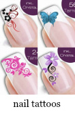 nail tattoos nailart.jpg