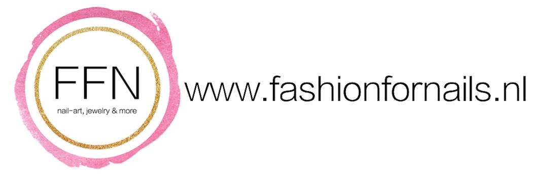 fashionfornails