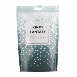 LoveBoxxx - Kinky Fantasy