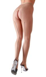 Panty Second Skin