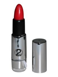 Lippenstift mini vibrator