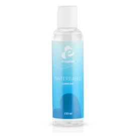 EasyGlide glijmiddel - 150 ml