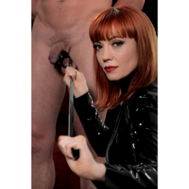 Isabella Sinclaire ballstretcher training set