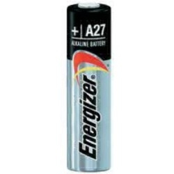 Batterij A27 Energizer