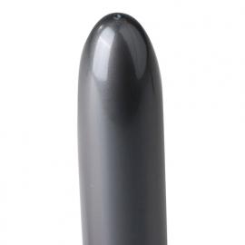 Klassieke vibrator met krachtige motor