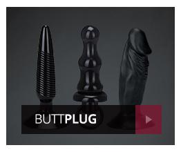 Buttplug koop je bij Hotplay