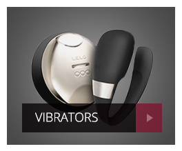 Vibrators koop je bij Hotplay