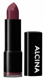 Shiny Lipstick BERRY 050