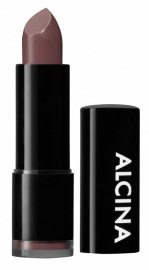 Shiny Lipstick COGNAC 020
