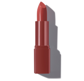 Lipstick Natural Mauve