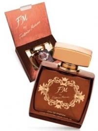 Nr.325 Heren Eau de Parfum 100 ml