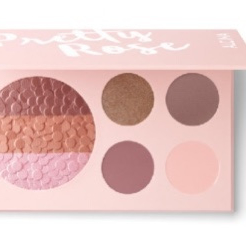 Pretty Rose make-up kit