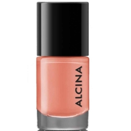 Ultimate Nail Colour APRICOT 010