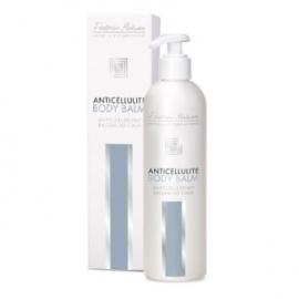 NIEUW: Anticellulite Body Balm 300 ml