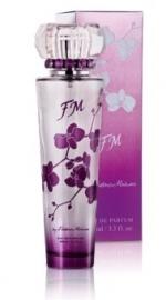 Nr.320 Dames Eau de parfum 100 ml