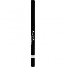 Defining Lip Liner TRANSPARENT 030