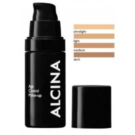 Age Control Make-up ULTRA LIGHT