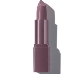 Lipstick Cashmere Rose