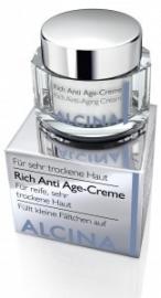 Rich anti-Age creme
